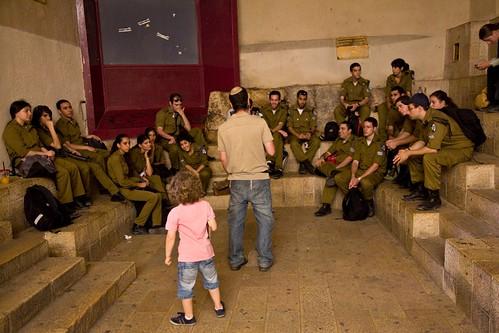israel (2 of 41)