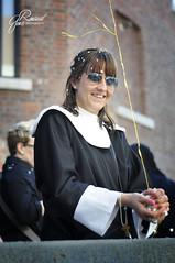 DSC_2111pti (redbull00711) Tags: belgium carnaval fête liège déguisement 2014 confetis cortège waremme