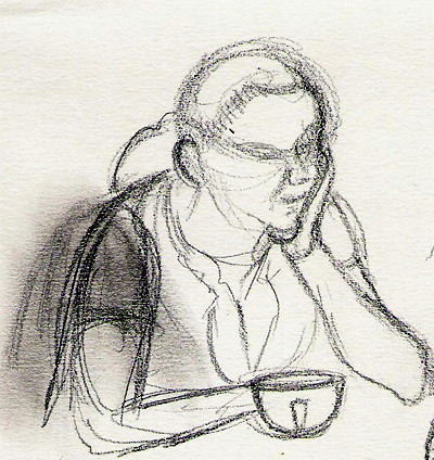 Sketchbook-Cafe02
