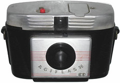 Agiflash-44 (awcam) Tags: camera box 127 agiflash awcam