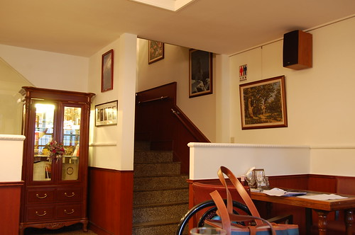 2008-03-17 和民&明星咖啡館 036