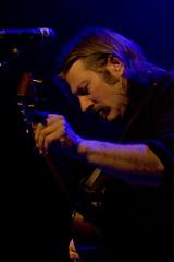 Alela Diane (Simon Grossi) Tags: music tom concert folk live stage diane acoustic americana laval aleladiane alela menig tommenig aleladianemenig le6par4