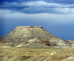 Crow Heart Butte (kweaver2) Tags: sky photography butte crowheartbutte avision absolutelystunningscape kathyweaver