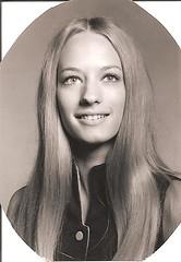 Mom1971.jpg