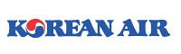 logo_koreanair