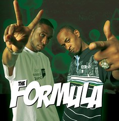 formula for inside