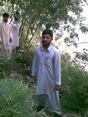 shakar Dara (34) (Afghanhood) Tags:
