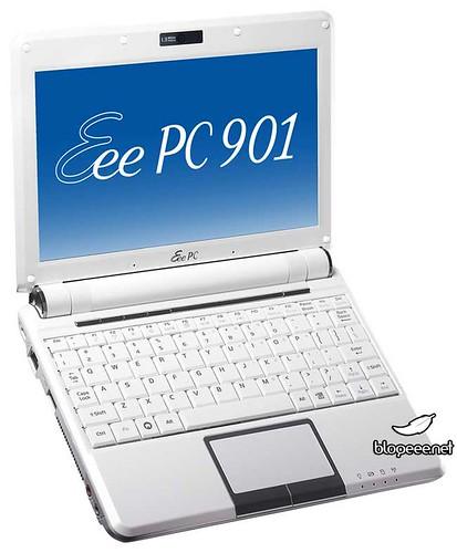 cote-gouv-eeepc901