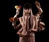Dulce (kevinkobek) Tags: make photography kevin post amp production edition marcelo danae noli provoste celis barla kobek apparelvestuario upmaquillaje
