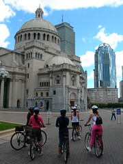 Christian science Photo