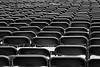ready for graduation (Leo Reynolds) Tags: photoshop bw chair leol30random groupbw canon eos 40d 0011sec f56 iso100 85mm 0ev groupsepiabw xleol30x hpexif xratio3x2x xx2008xx