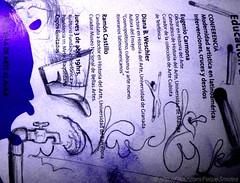 apuntes _ fuegos (Felipe Smides) Tags: chile santiago color art colors pencil pencils fire arte drawing lapiz s colores sueos dreams draw fuego dibujos felipe apuntes boceto lapices bocetos artisticexpression bosquejo instantfave mywinners abigfave aplusphoto beatifulcapture colourartaward colorartaward artlegacy smides felipesmides dibujossmides