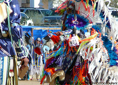 The Judges (Annmarie Leonard Photos) Tags: sanxavierdelbac wak powwows americanindiandancing