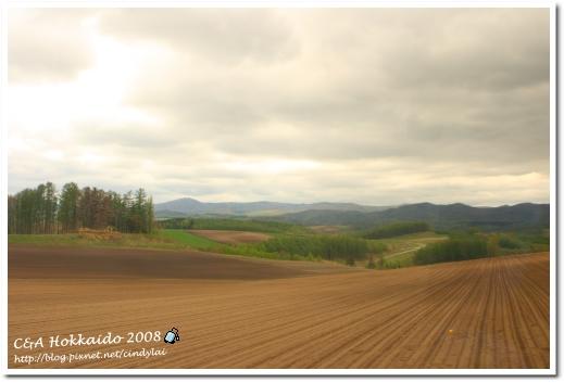 Hokkaido_0627