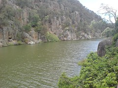 DSC00793 (Blake the Black) Tags: tasmania tassie launceston cataractgorge
