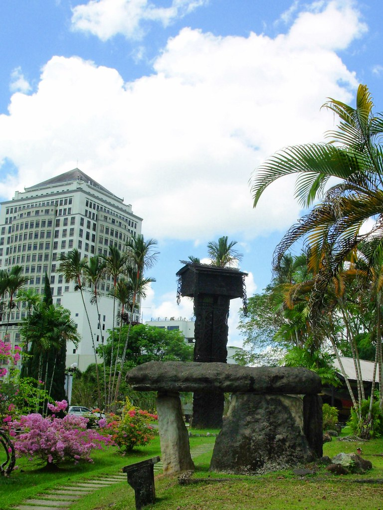 02-Sarawak-Kuching (4)