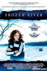 frozenriver_1
