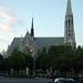 Iglesia Votiva_3