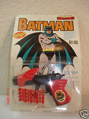 batman_capgun