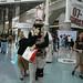 2648545623 f8e40da5e6 s Anime Expo 08 Pictures   Day 2