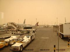 Doha Airport (....* W6n *....) Tags: airplane airport doha qatar qatarairways