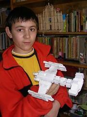 gydfs-starship-geza