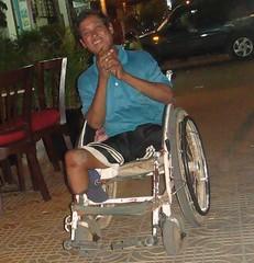 disabilities in cambodia