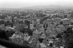 Ljubljana 1992 0024