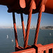 Golden Gate Bridge_8