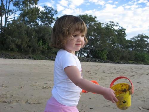 Beach-July2008_1380