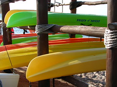 Water Activities Centre, Four Seasons Resort, Punta Mita, Mexico (Snuffy) Tags: mexico hotel resort fourseasons puntamita artofimages