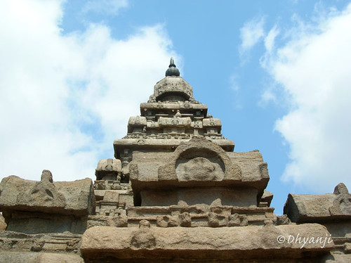 mahabalipuram-104
