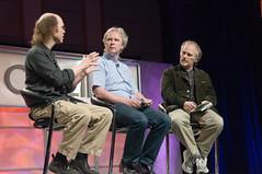 MySQL Panel