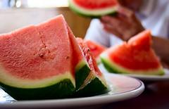 Watermelony