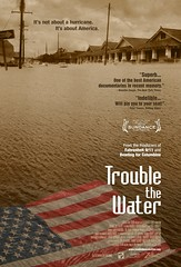 trouble_the_water_xlg