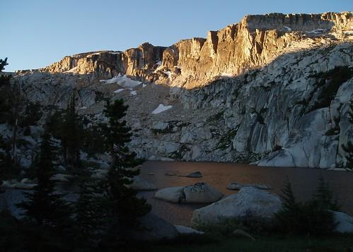 Ridge Lake 06