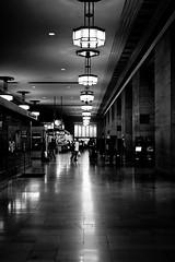 dark-halls_web (photoetic) Tags: leftovers xplr photoeticcom