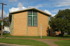 Clearview Uniting Church