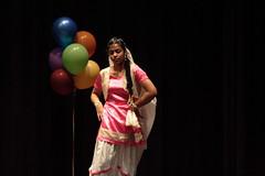 bgbsm15 (Charnjit) Tags: india kids dance newjersey indian culture celebration punjab pha cultural noor bhangra punjabi naaz giddha gidha bhagra punjabiculture bhanga tajindertung philipsburgnj