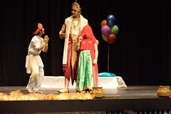 brmsm02 (Charnjit) Tags: india kids dance newjersey indian culture celebration punjab pha cultural noor bhangra punjabi naaz giddha gidha bhagra punjabiculture bhanga tajindertung philipsburgnj