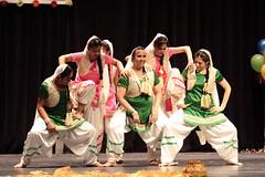 bgbsm16 (Charnjit) Tags: india kids dance newjersey indian culture celebration punjab pha cultural noor bhangra punjabi naaz giddha gidha bhagra punjabiculture bhanga tajindertung philipsburgnj