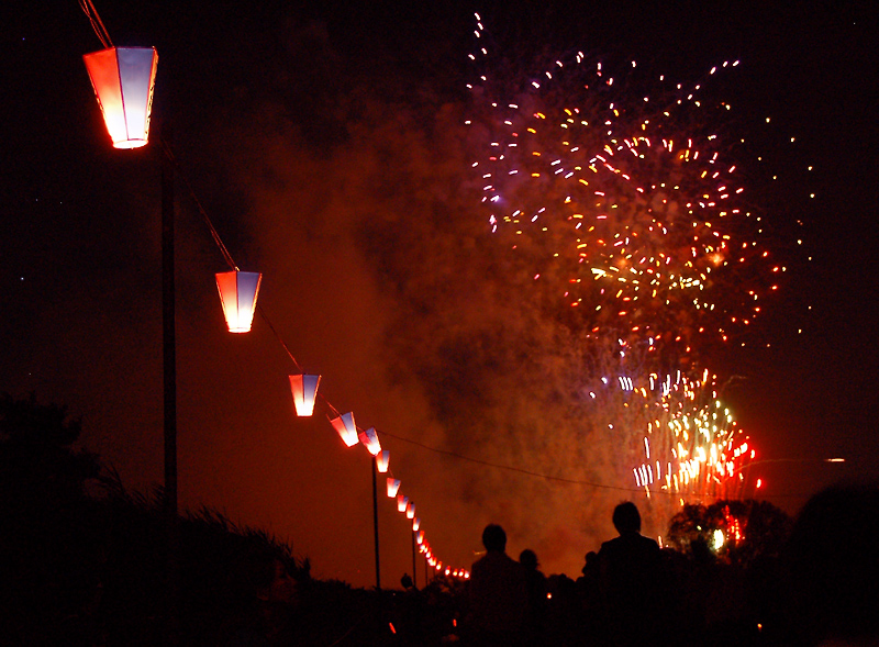 _fireworks-4_