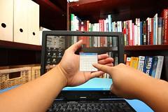 Tablete PC