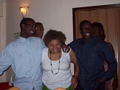 100_1170 (LearnServe International) Tags: travel david education parry international learning service 2008 zambia shared cie reneka learnserve lsz08 bycoco