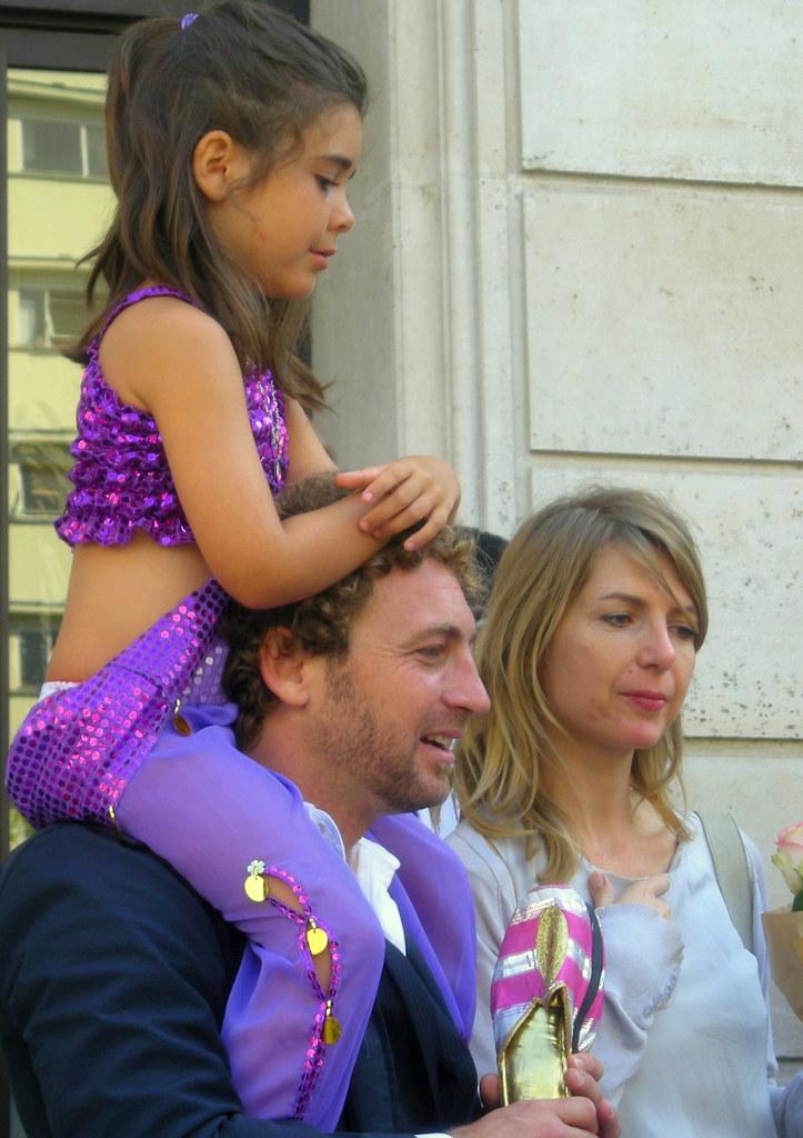 Mariage Frantz&Bea 041