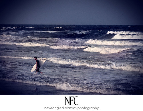 surftography 25