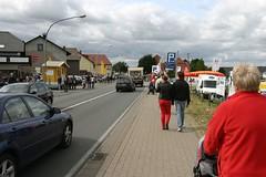 CANON EOS10D Blasheimer 196 (uwesnet1206) Tags: kirmes blasheimermarkt blama blasheimermarkt2008