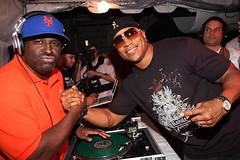 ll cool j and funk masterflex