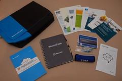 VMworld 2008 Registration