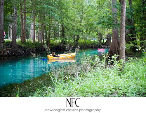 ginnie springs 6